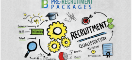 Psychometrica's Pre-Recruitment Packages